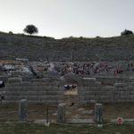 ΑΡΧΑΙΟ ΘΕΑΤΡΟ ΔΩΔΩΝΗΣ 2