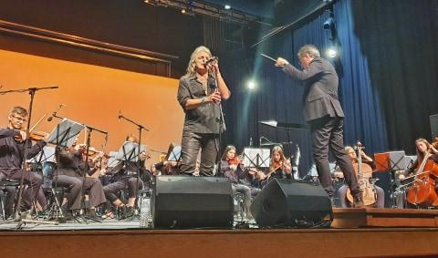 Γιάννενα: Διήμερο γεμάτο μουσικές, θέατρο και παραμύθια