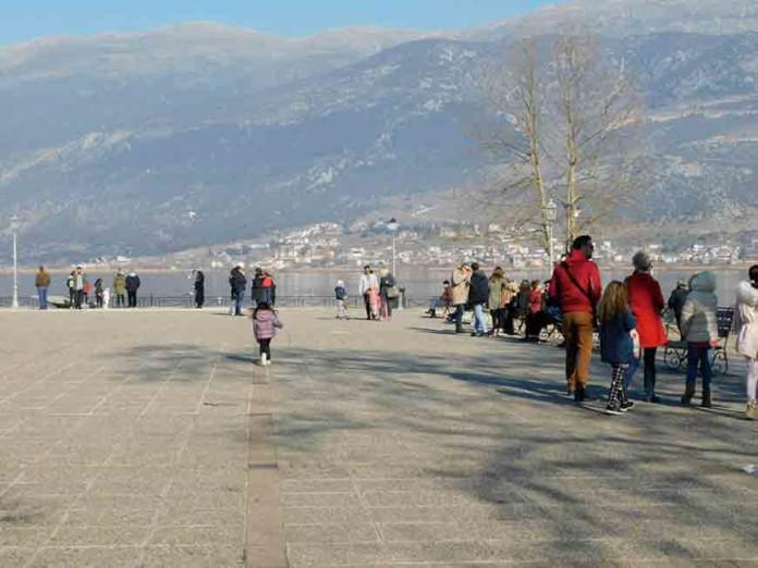 tourismos_giannena