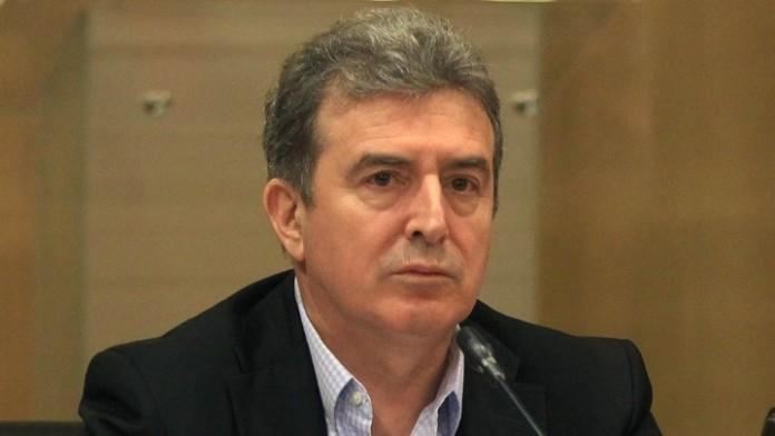 Γιάννενα: Στα Γιάννενα ο Μιχάλης Χρυσοχοΐδης