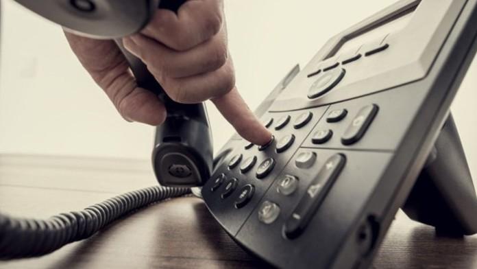 Θεσπρωτία: Εξιχνιάστηκε περίπτωση τηλεφωνικής απάτης σε βάρος ηλικιωμένης