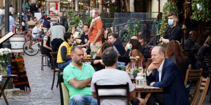 koronoios-italy-kafeteries