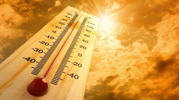 thermometro_idrargiros