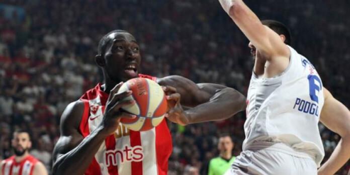 michael-ojo-basket-serbia