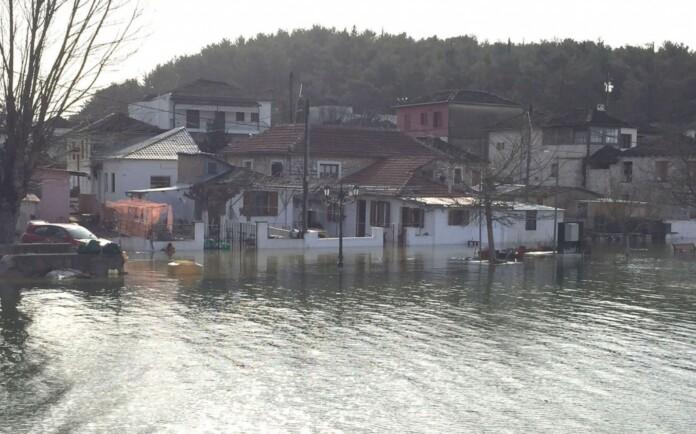 Γιάννενα: Προβληματισμός για τις επιπτώσεις στον τουρισμό του Νησιού
