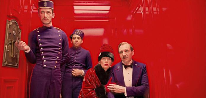 therino-sinema-grand-budapest
