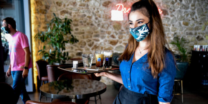 cafe-coronavirus-servitora