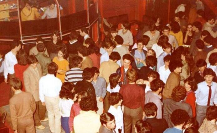disco-thesaloniki