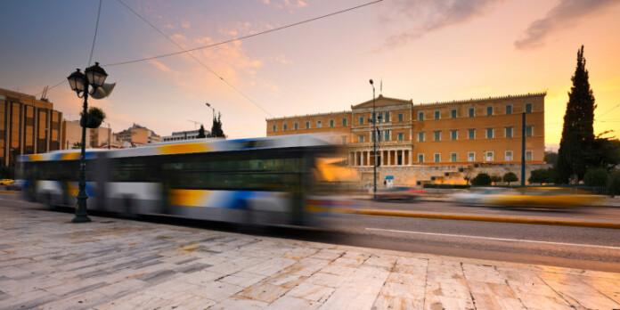 leoforeio-vouli-syntagma-mm