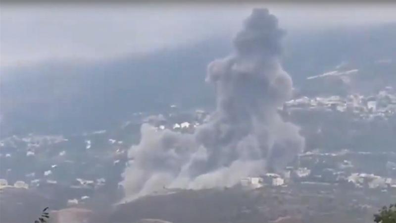 libanon-blast-1