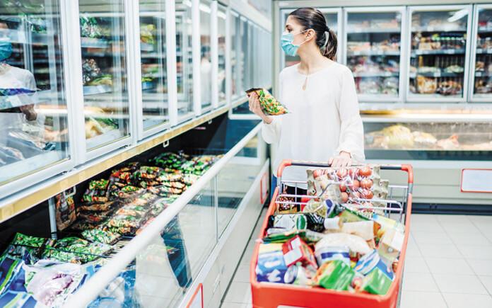 super-market_covid