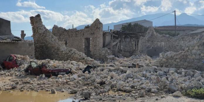 samos-seismos