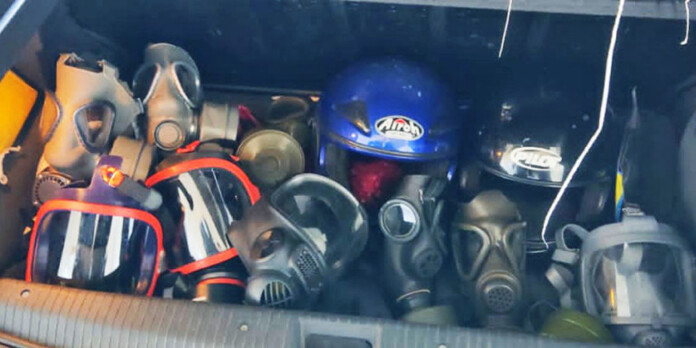 elas-polytexneio-ix-maskes