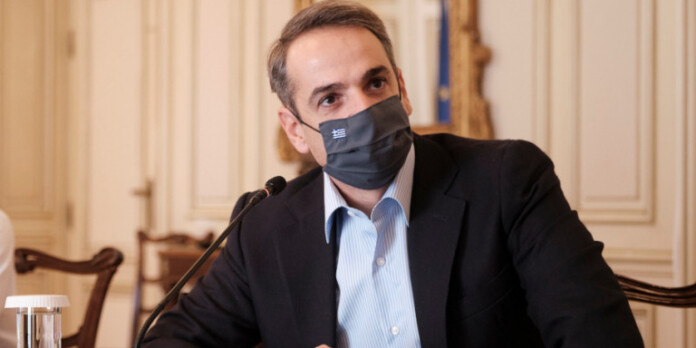 mitsotakis-nd-tilediaskepsi-top
