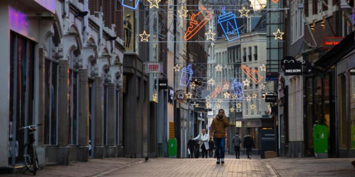 adeioi-dromoi-amsterdam-ollandia
