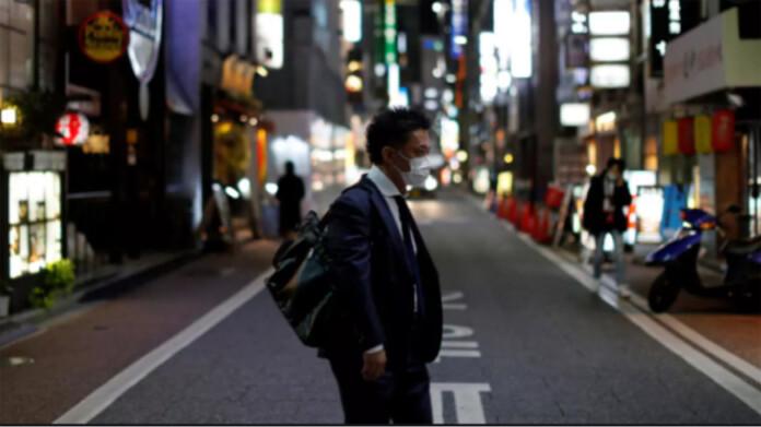 japan_koronoios