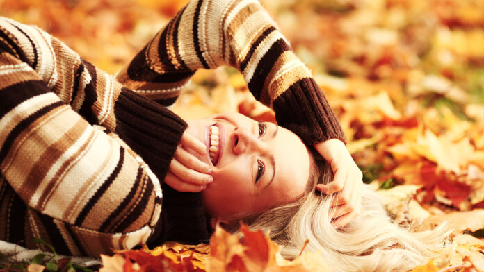 woman_happy
