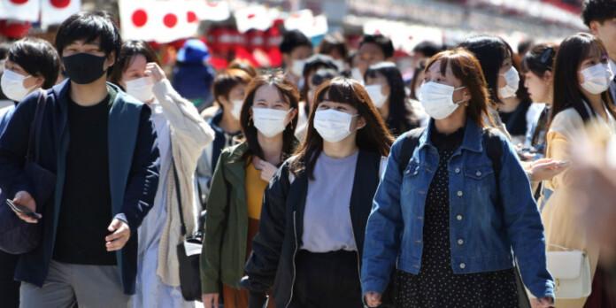 koronoios-maska-japan